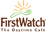 FirstWatch The Daytime Café