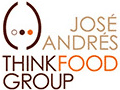José Andrés Think Food Group